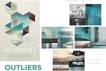 Branding / Visual inspiration