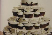 Kiki Wedding Ideas / by Beth Hamilton