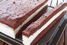 prăjitură tv
