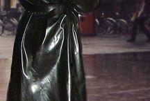 Cirés noirs