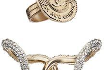 jewels box