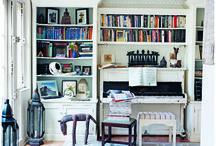 Living Room New Start Dream