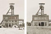 IndustrialLandscape