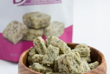 Manitoba Harvest Products / Check out the selection of tasty hemp foods we make! From Hemp Hearts to protein powders to snacks, we've got it all!