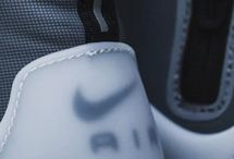 Footwear Material
