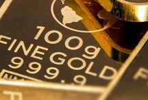 Full Service Gold Dealer