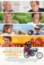 Movies to See