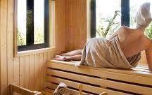 Namaste Wellness Area