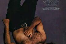 Robin Williams (I) (1951–2014)