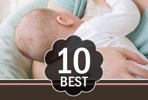 She needs, I feeds! / Information and inspiration regarding breastfeeding.