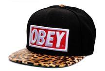 obey★■♥