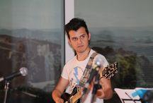 Scuoladimusica.org People :) / Musicisti di, con, per, tra, fra Scuoladimusica.org :D