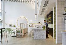 interior design & architecture / interior design, interior architecture, interiors