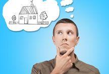Homeowner & Homeownership