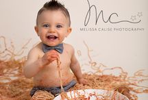 Baby pasta smash