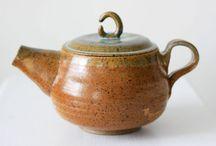 Ceramics Help / Tips and tricks for ceramic artists