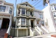 34 Landers Street, San Francisco