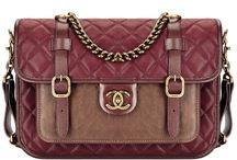 Bag's Desire