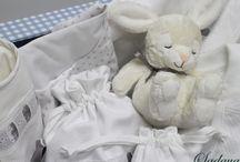 SADAYAKKO Sacos de dormir y complementos para bebé / Especialistas en sacos de dormir y canastillas para bebé. Exclusivos y de la mejor calidad. El regalo perfecto para nacimientos, bautizos, baby showers. Visita www.sadayakko.com o http://es.dawanda.com/shop/SADAYAKKOBABY