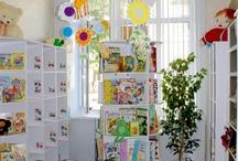 BB-Children's Room