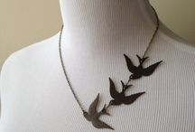 Beautiful Necklaces / The world most beautiful necklaces.