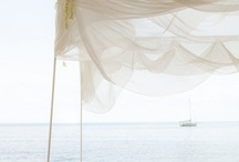 Love in the exotic : Thailand Wedding