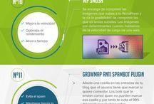 (WEB) PLUGINS Y DISEÑO WEB