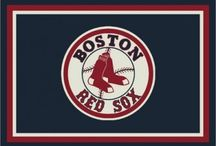 *Boston Red Sox* / by Online Sports