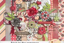 Back to the romance / https://www.pickleberrypop.com/shop/product.php?productid=30766&cat=0&page=1