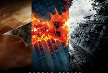 Triptych Posters