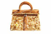 SACS  BAGS Hermès and C° DIY or not  / Tous les sacs à faire soi même ... ou presque  -Crédit photos Hermès et autres