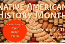 Fall Events 2014 / Events Lesley University Library 2014