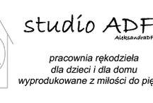 moje projekty