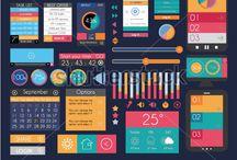 Data en Statistics
