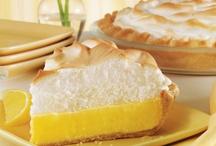 Recipes - Diabetic Desserts