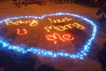 Marriage Proposal Ideas / Looking for a cool way to propose?
