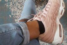 Schuhhhhheeee die ich mir gönne