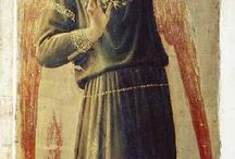 Fra Angelico, beautiful soul