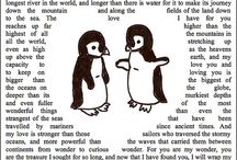 tehi penguin
