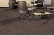 Kraus Commercial Carpet Tile