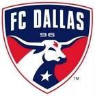 FC Dallas / by Women United FC