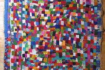 Siddi Quilts