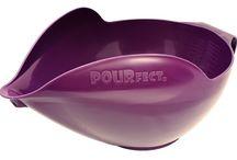 Purple Kitchen / Purple Kitchenware and Appliances / by The Purple Store