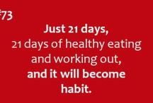 better lifestyle