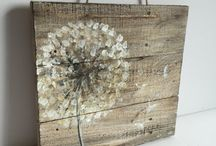 Dandelions / Wishes / Awesome collection of everything wishes and dandelion. Please follow.