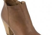 Shoes I wish I had