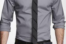formal wear