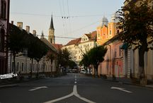 Străzi din Cluj | Amatori | Photo Marathon16