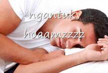 Artikel Kesehatan / Menyadur informasi dari http://misanthropecorp.blogspot.com/ mengenai kesehatan dan kecantikan
