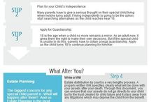 Special Child Planning